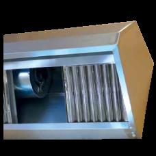 extractor-incorporado-img-arven
