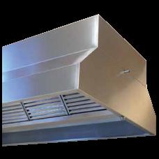 sistema-de-filtro-humedo-img-arven