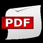 descarga-pdf-producto