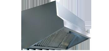 cpa-bp-350x350