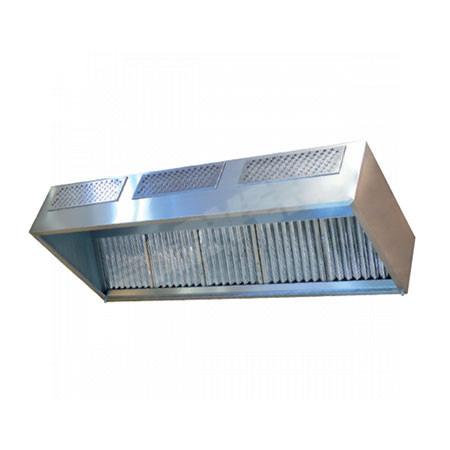 campana-extractora-cpa-rb-arven-1