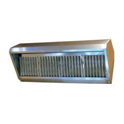 campana-extractora-cpa-s-arven-1