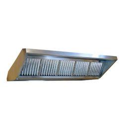 campana-extractora-cta-b-arven-1