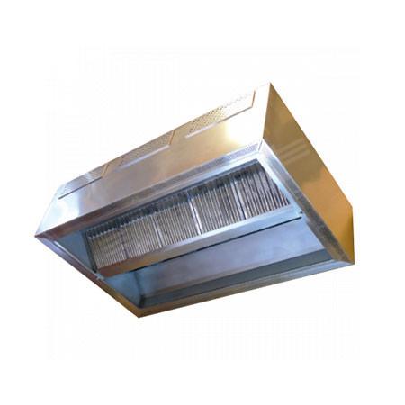 campana-extractora-cta-sk-arven-1