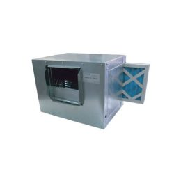 motor-incorporado-cbm-d-arven-1