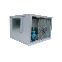 ventilacion-400-2h-cbxt-d-arven-1