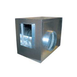 ventilacion-400-2h-cbxt-sa-arven-1
