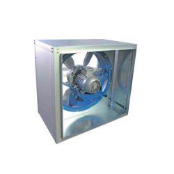 ventilacion-400-2h-cxm-arven-1