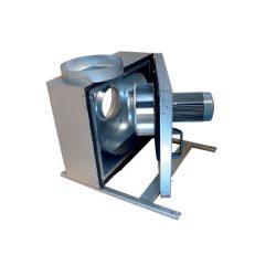 ventilacion-400-2h-kbr-f-arven-1