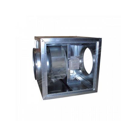 ventilacion-400-2h-mub-arven-1