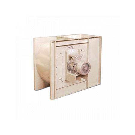 ventilacion-400-2h-tcr-arven-1