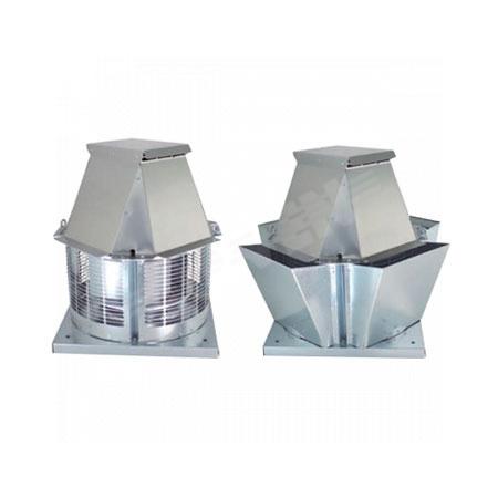 ventilacion-400-2h-tsk-tsk-v-arven-1