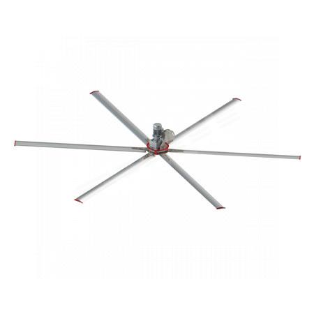 ventilador-de-techo-mistral-arven-1