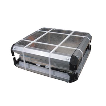cajas-sin-equipo-de-ventilacion-arven
