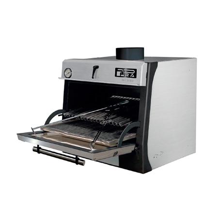 hornos-brasa-arven