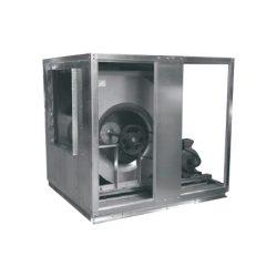 motor-transmision-doble-aspiracion-cbt-d-arven-1
