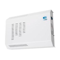 Generador de Ozono modelos CAP Arven