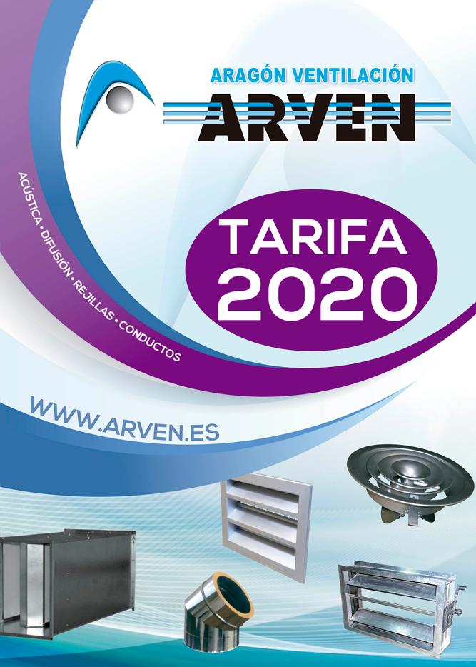 2020 Acústica Difusión Rejillas Conductos