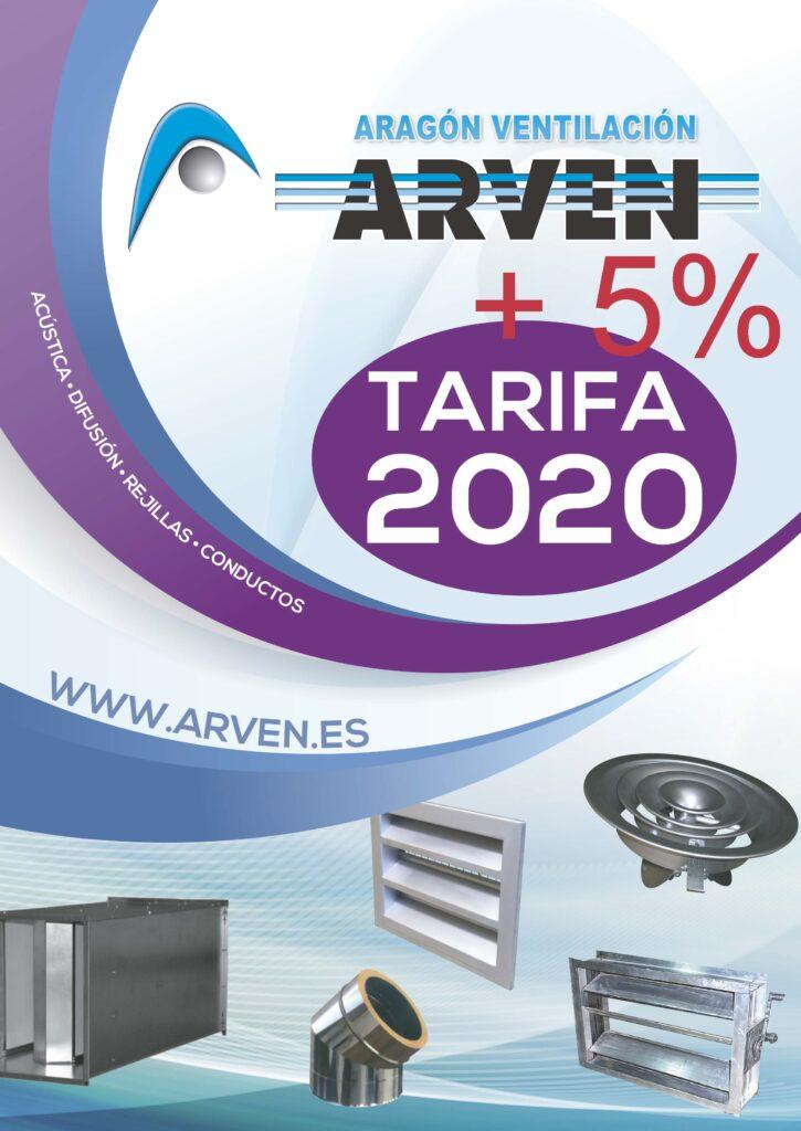 5-portada-arven_2020_acustica_difusion_rejillas_conductos