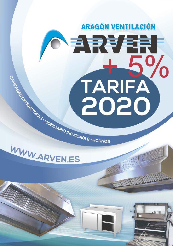 5-portada-tarifa-2020-campanas